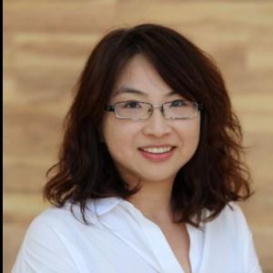 Cathy Lee's Profile Photo