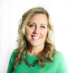 Jennifer Faber's Profile Photo
