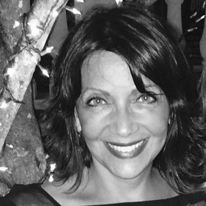 Heidi Ryan's Profile Photo
