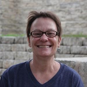 Sharon Schira-Layton's Profile Photo