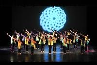 Dancetra-70.jpg