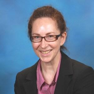 Diane Adomian's Profile Photo