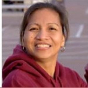 Shirley Cabugos's Profile Photo