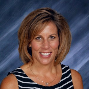 Melissa Seltzer's Profile Photo