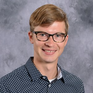 Judd Vlietstra's Profile Photo