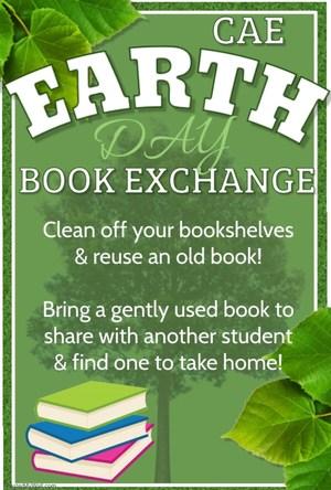 Earth Day Book Exchange Flyer.jpg