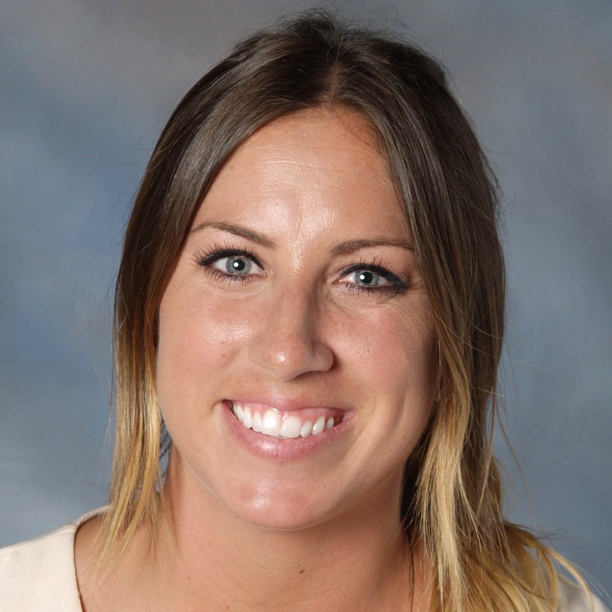 Taylor Cooper's Profile Photo