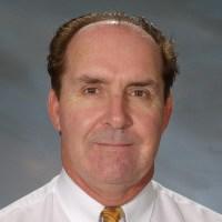 Mark Van Ness's Profile Photo