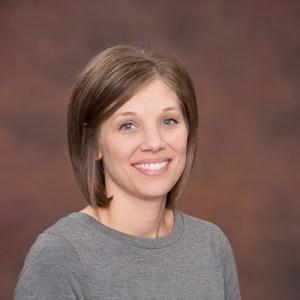 Erin Thibodeaux's Profile Photo