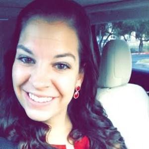 Jennifer Marfino's Profile Photo