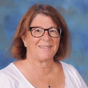 Sheri Suddleson's Profile Photo