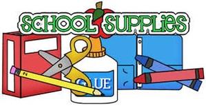 School supplies 2018.jpg