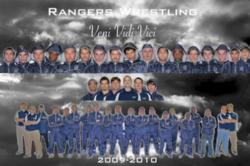10_ranger_wrestler.jpg