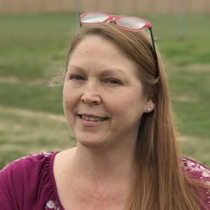 Susan Hulbert's Profile Photo