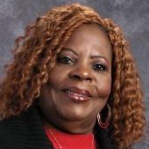 Barbara Sorrells's Profile Photo
