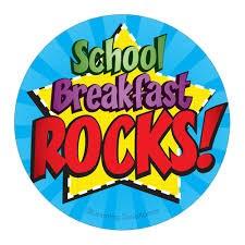 Get a Good Breakfast at Foote Thumbnail Image