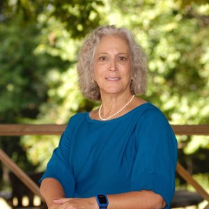 Nancy Wadel's Profile Photo
