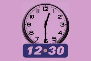 clock_12-30-copy.jpg