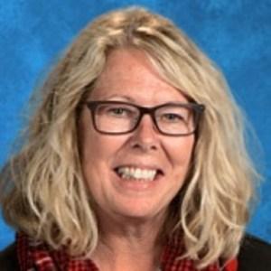 Kathie Poston's Profile Photo
