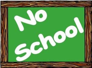 no+school.jpg