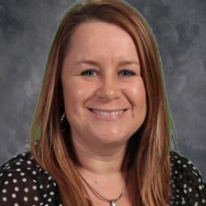 Melissa Marroquin's Profile Photo