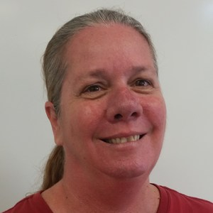 Bethany Berry's Profile Photo