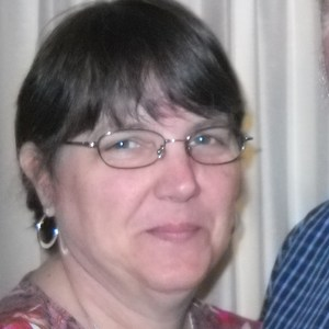 Patricia Snyder's Profile Photo