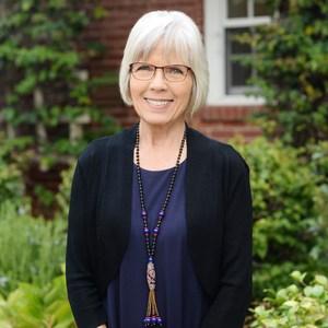 Meredeth Vogler's Profile Photo