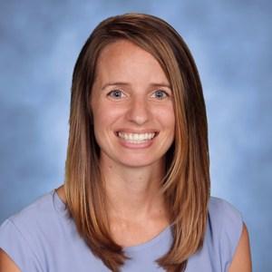 Shanna Frendt's Profile Photo