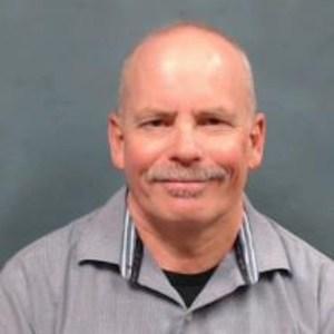 Mike Warner's Profile Photo