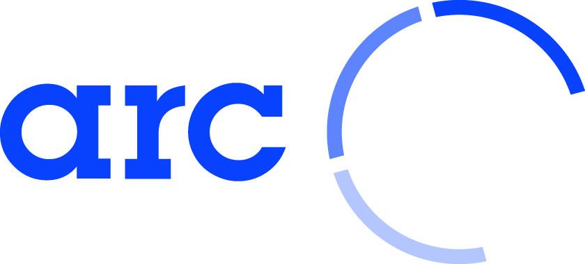 arc_dk_blue.jpg