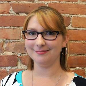 Rosemary Onofri's Profile Photo