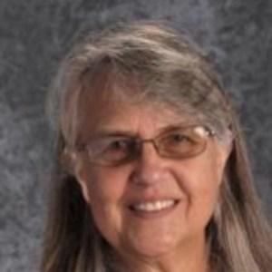 Martie Ferguson's Profile Photo