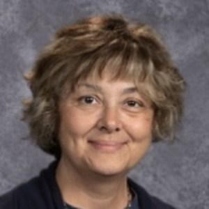 Jacque Davis's Profile Photo