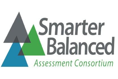 Smarter Balane