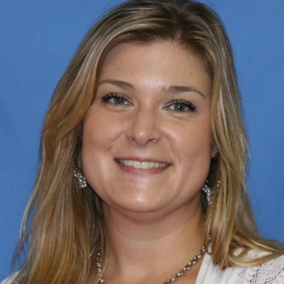 JAMIE TAYLOR's Profile Photo