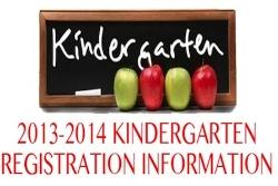 KindergartenRegistrationRev.jpg