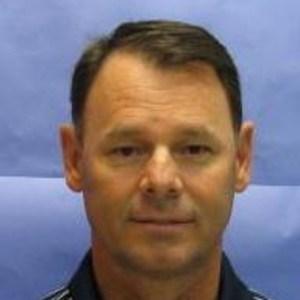 Travis Price's Profile Photo