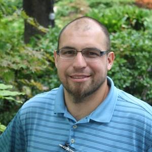 Chris Vivero's Profile Photo