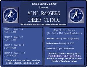 Mini Rangers Cheer Clinic 2017.jpg