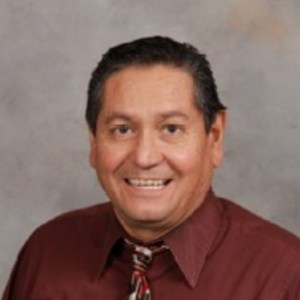 Carlos Guzman's Profile Photo