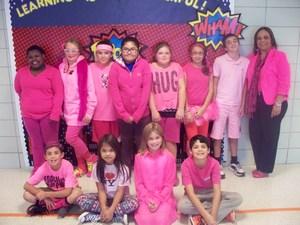 Pink Day 4.jpg