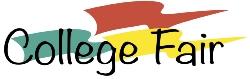 College-Fair-Logo.jpg
