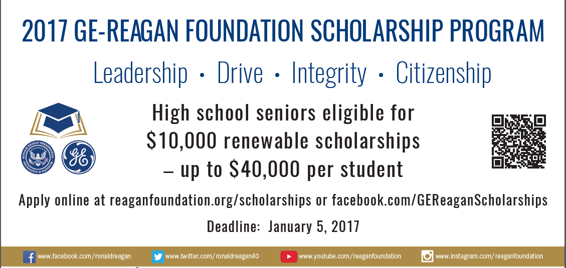 no essay renewable scholarships The scholarship is renewable for future years of a student's undergraduate degree program for the terms they are registered for classes (a total of 12 essay topic: please describe your record of community service and how you plan to incorporate service learning as part of your undergraduate.