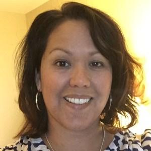 Claudia McGlothen's Profile Photo