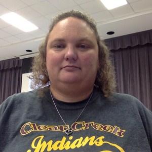 Camie Sawyers's Profile Photo
