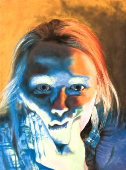 Hannah Pomante Portrait.JPG