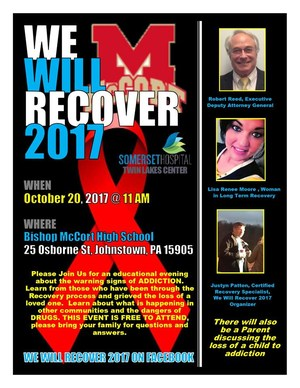 McCort- We Will Recover.jpg