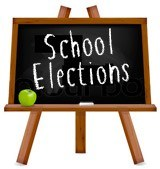 school-elections-sm.jpg