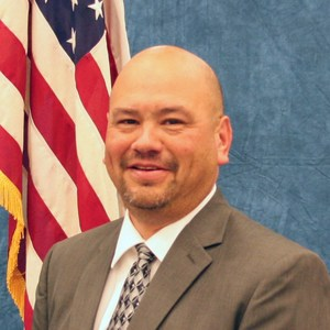 Frank Perez, Jr.'s Profile Photo